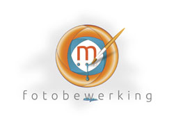 Memento-Photoprojex-fotobewerking-small